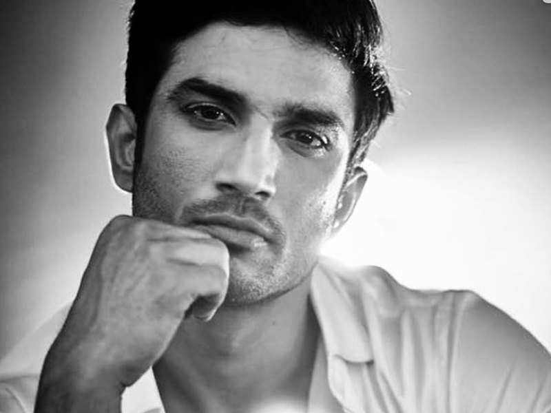 Sushant Singh Rajput case: Drug chats reveal names of 5 top Bollywood actors