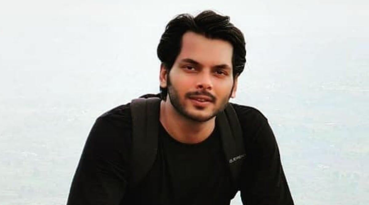 Actor Akshat Utkarsh dies in Mumbai