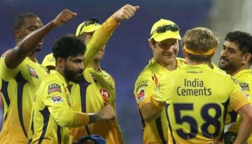 Dream11 IPL 2020 Rajasthan Vs Chennai: Where To Watch Around The World & Top Fantasy Picks