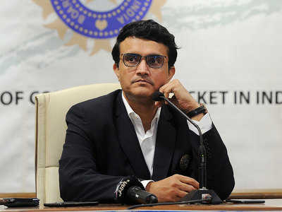 BCCI To Ban Players From Tournament For Bio-bubble Violation
