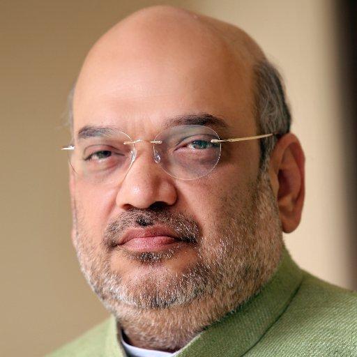 Statehood To J&K Soon: Amit Shah